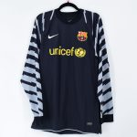 2010-11-barcelona-player-issue-nike-gk-ls-1607639681