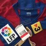 FCB07HSSL-NW-LFPTV3%20(3).JPG