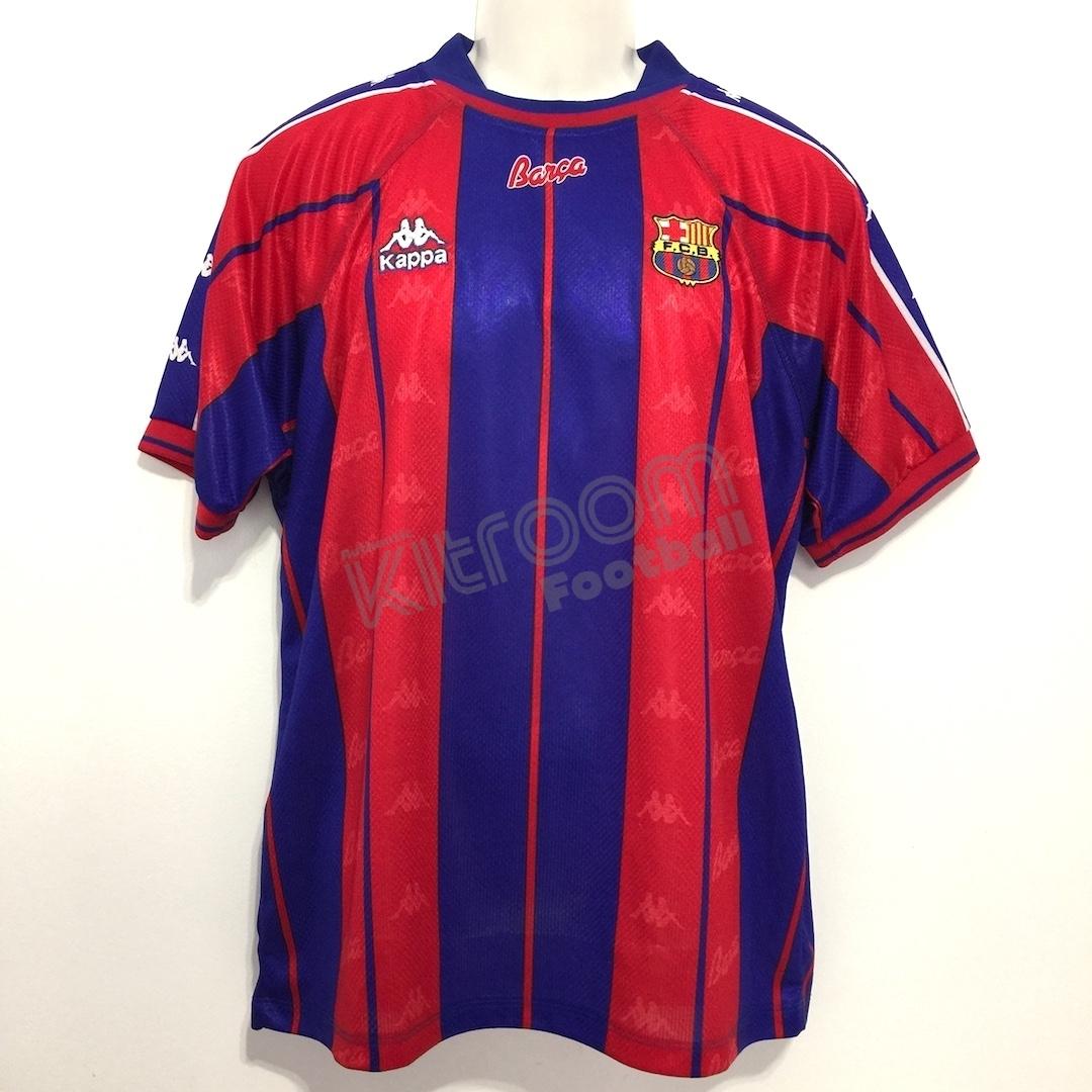 ca9017829 ... away football shirt 1997 98. FCB97HSSL-GO-8ST%20(2).JPG