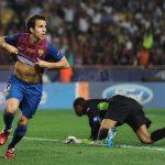FC+Barcelona+v+FC+Porto+UEFA+Super+Cup+yxrarkBwbWpx