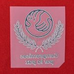 PARATMCOMPROMISOS-_0000_Capa 37