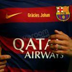jersey-barcelona-real-madrid-la-liga-02042016_o0b9n4envc7o16hqecggkdcco