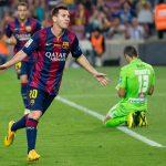 mix-5411-Leo_Messi