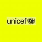 sponsor unicef black 16-17