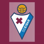 Escudo Eibar