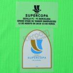 FCBSUPERCOPA2018-_0001_Capa 5