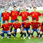 España 2006 06 27ac-001