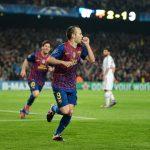 FC+Barcelona+v+AC+Milan+UEFA+Champions+League+jRs1aESyYLrx
