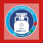 Fifa Confederations 2009 Spain