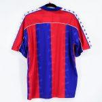 1992-95 Barcelona Home Shirt Kappa *New* M3