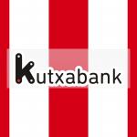 SPONSOR KUTXABANK
