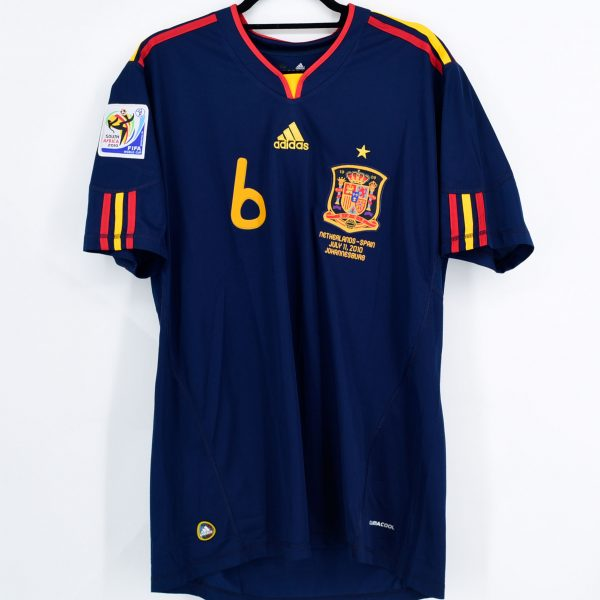 spain 2010 world cup jersey away Off 59% - www.bashhguidelines.org