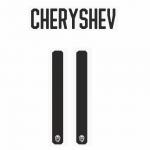 CHERYSHEV VALENCIA HOME CL 2019-20