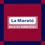 PARFCB LA MARATO