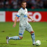2018-08-17_1._FC_Schweinfurt_05_vs._FC_Schalke_04_(DFB-Pokal)_by_Sandro_Halank–116