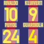 FC-BARCELONA-2000-01-