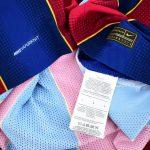 2020-21 Barcelona Home Match Shirt #10 MESSI Gamper Trophy4