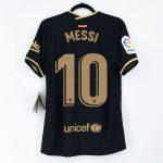 messi-away-20-21-match-loga