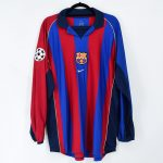 2001-02-barcelona-player-issue-home-shirt-1607642379