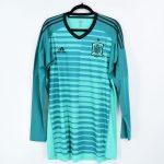 2018-spain-goalkeeper-shirt-player-issue-g1607971712