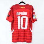 2012-13-real-zaragoza-third-shirt-10-apono1615497403