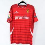 2012-13-real-zaragoza-third-shirt-10-apono1615497419