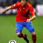 world-cup-2010-south-africa-spain-away-shi1617139986